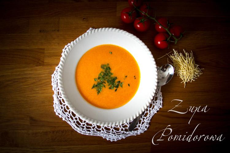 przepis-na-zupe-pomidorowa