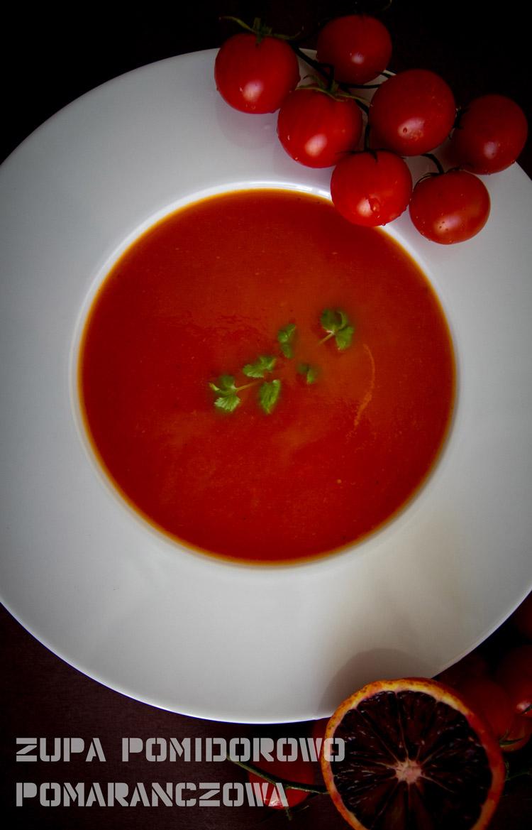 przepis-na-zupe-pomidorowo-pomaranczowa