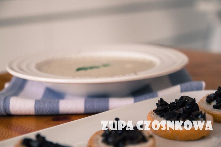 przepis-na-zupe-czosnkowa