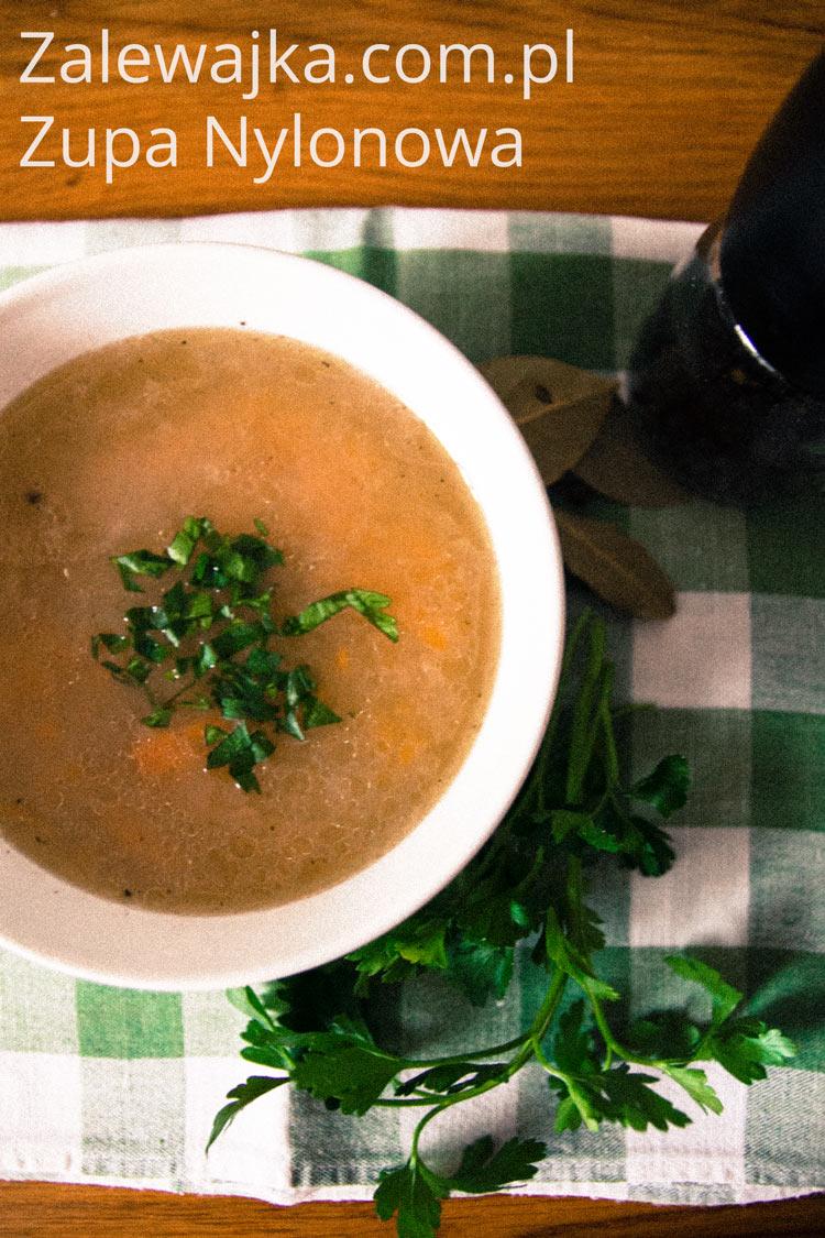 zupa-nylonowa