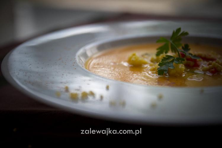zupa-marchewkowa-z-dynia