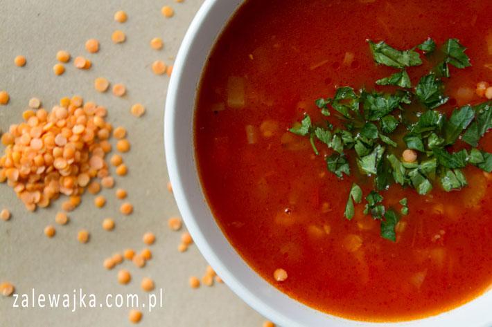 zupa-pomidorowa-z-chili