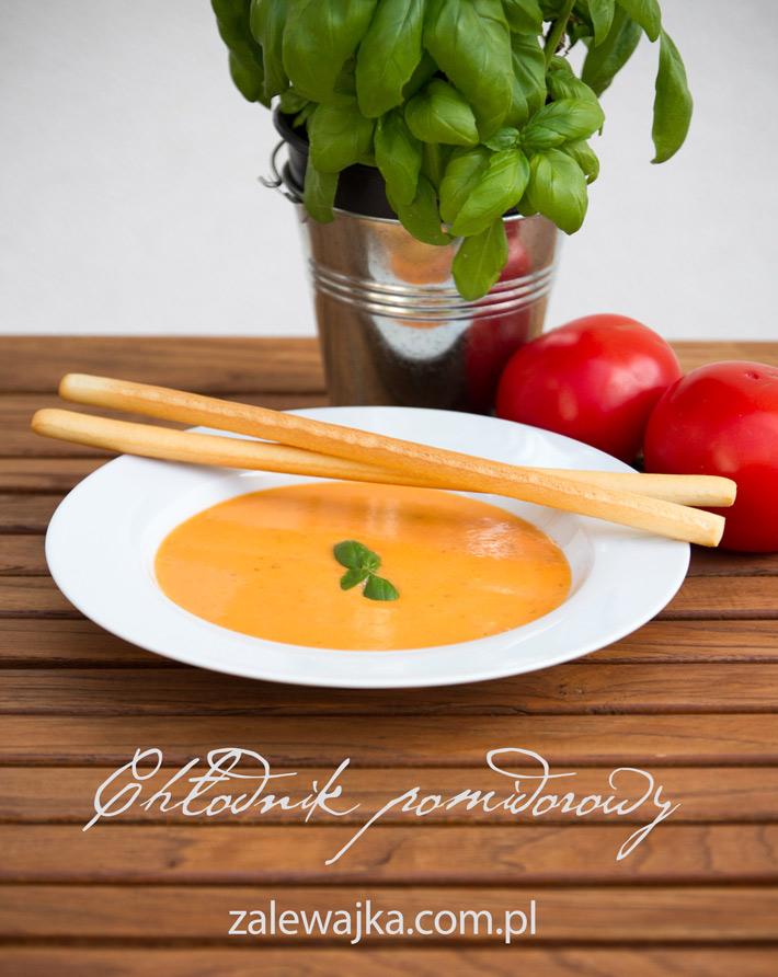 chłodnik-z-pomidorow