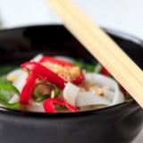 Pho-bo – wietnamski rosół