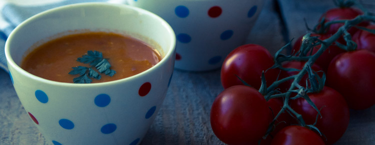 zupa-dahl