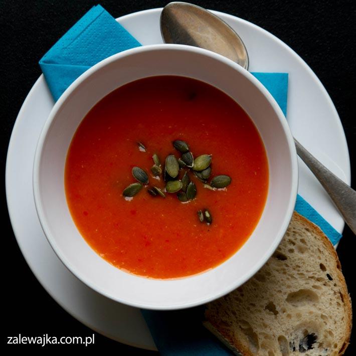 zupa-z-dyni
