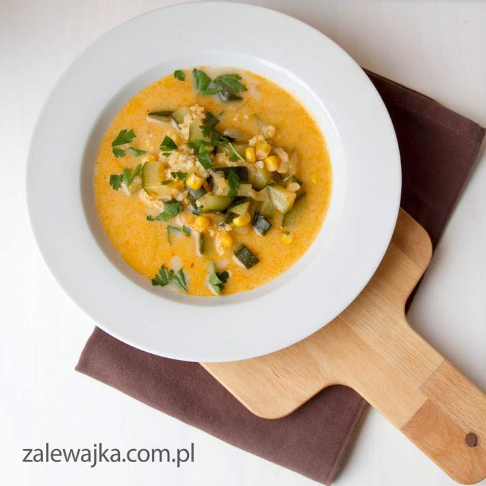 zupa-z-kasza-jaglana