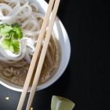 Pho-ga, czyli wietnamskiego gotowania ciąg dalszy
